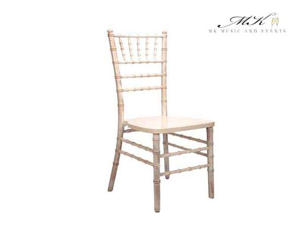 Chair rentals in Miami - Rentals for events in Miami - Event rentals in Miami