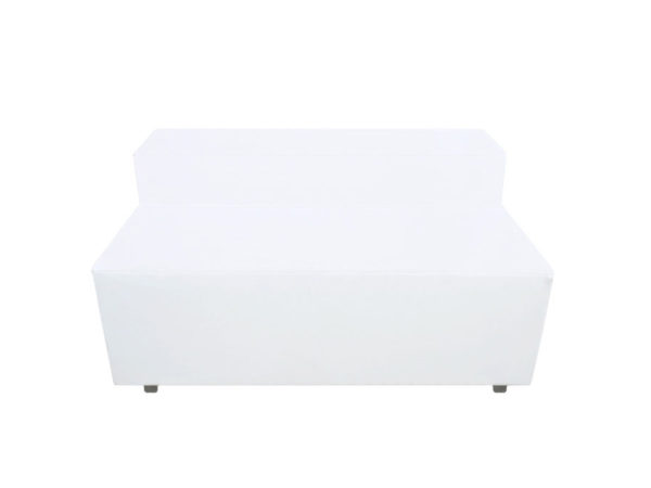 Lounge furniture rental - Rentals for events in miami