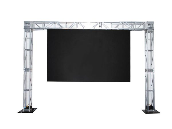 Led screen rental - Rentals for Events in Miami