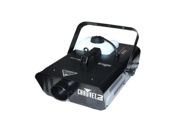 Effects Rentals for Events in Miami