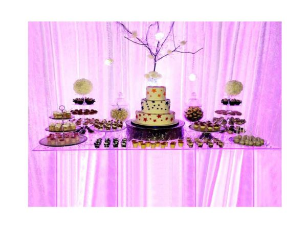 Rentals for Events in Miami