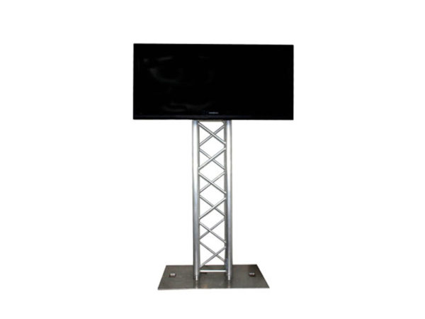 Tv Rental for Events in Miami