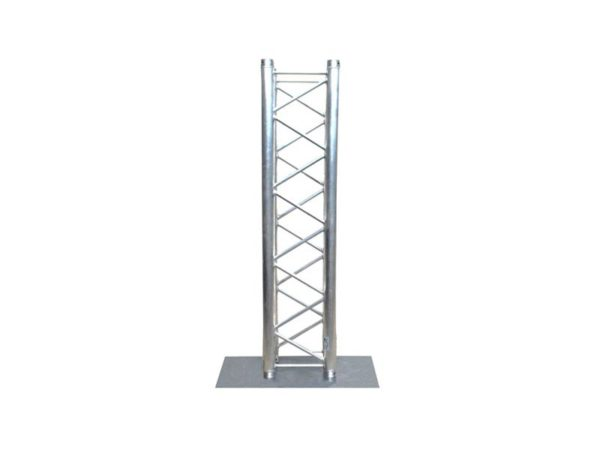 Truss Rental for Events in Miami